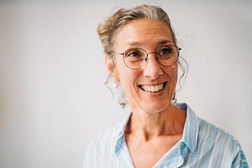 Marietta Dollinger